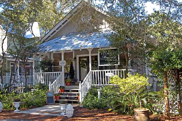 Opportunities in Grayton Beach